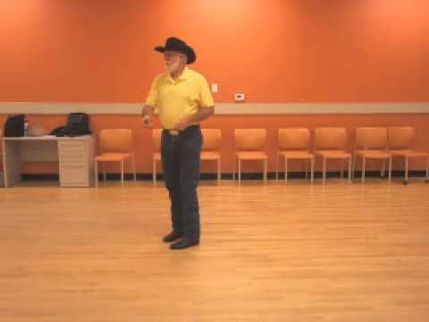 I Dont Look Good Naked Anymore - Line Dance (Teach) - YouTube