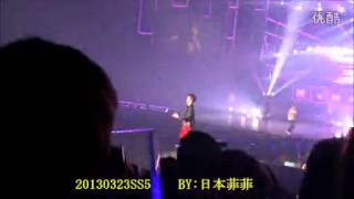 Video Yesung Accident in SS5 Seoul download MP3, 3GP, MP4, WEBM, AVI, FLV Oktober 2018