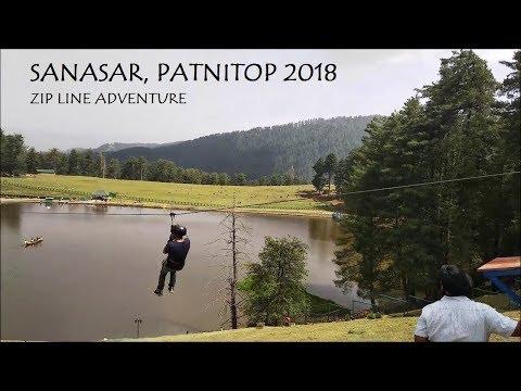 PATNITOP, SANASAR AND