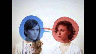 Dirty Projectors - 09 - Fluorescent Half Dome