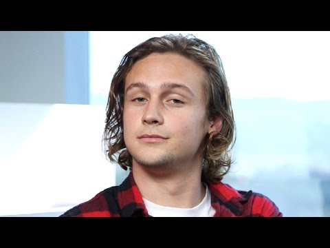 EXCLUSIVE: Breakout Star Logan Miller on Playing a Sociopath in 'The Good Neighbor'