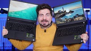 Questo è il COMPUTER  più POTENTE per montaggio video e GAMING a un prezzo INCREDIBILE!