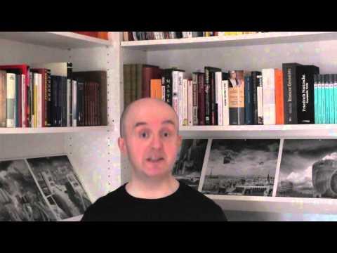Thomas Hobbes: Leviathan, Gesellschaftsvertrag / von Dr. Christian Weilmeier