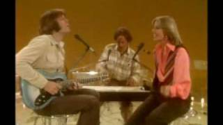 """Feel Like A Man"" Glen Campbell with Captain & Tennille"