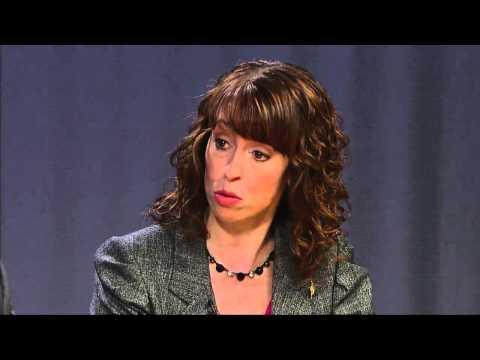 WMHT Talks Education Panel