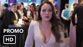 Dynasty Season 3 Promo (HD)