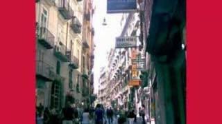 Christian De Sica - Na voce, na chitarra e o