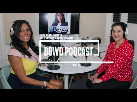 funding-your-business/certifications-(feat.-entrepreneur-&-social-advocate,-josephine-geraci)