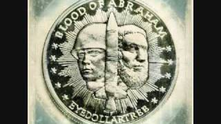 Blood of Abraham - Rosseta Stone