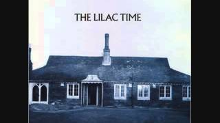 The Lilac Time - Rockland