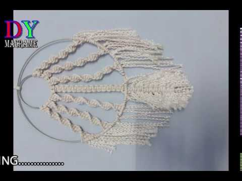 macrame-dream-catcher-patterns-|-dream-catcher-patterns-|-|round-macrame-patterns-idea-|-talikur