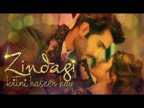 Download Zindagi kitni haseen hay full video| feroze khan | sajal aly | Momina Mustehsan | adnan dhool |