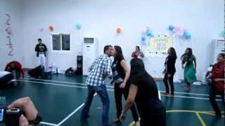 Couple Games For Party Kitty Valentines And 31 Dec Game