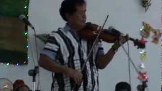 Joseph Wah-Salut d'Amour, Op. 12 - Edward Elgar Thumbnail