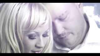 Repeat youtube video Djomla KS & DJ Kale vs. SKaTER - Kada ljubav vodimo