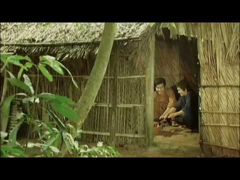 Sa Mua Giông - Khuu Huy Vu - Nguy-n Kha - Xem video clip - Zing Mp3.mp4