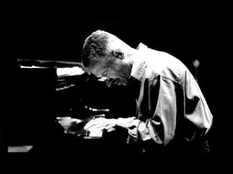 Keith Jarrett October 17, 1988