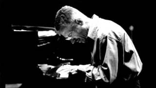 Keith Jarrett October 17, 1988