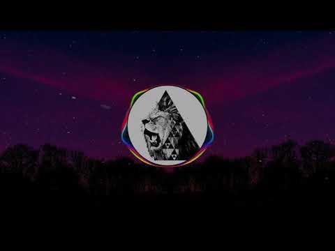 Jax Jones Vs Faithless - Insomnia All Day And All Night (Mauro Ericsson Bootleg)