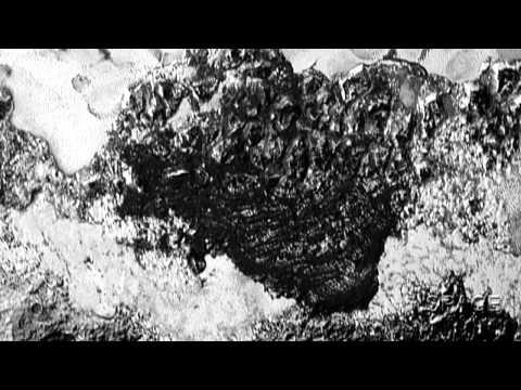 Pluto's Chaos Region Explored In New Probe Pics | Video