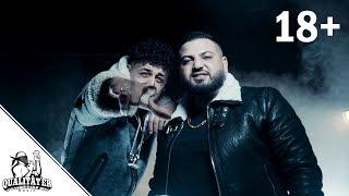 Смотреть клип Ramo & Hemso - Kokain & Dollars
