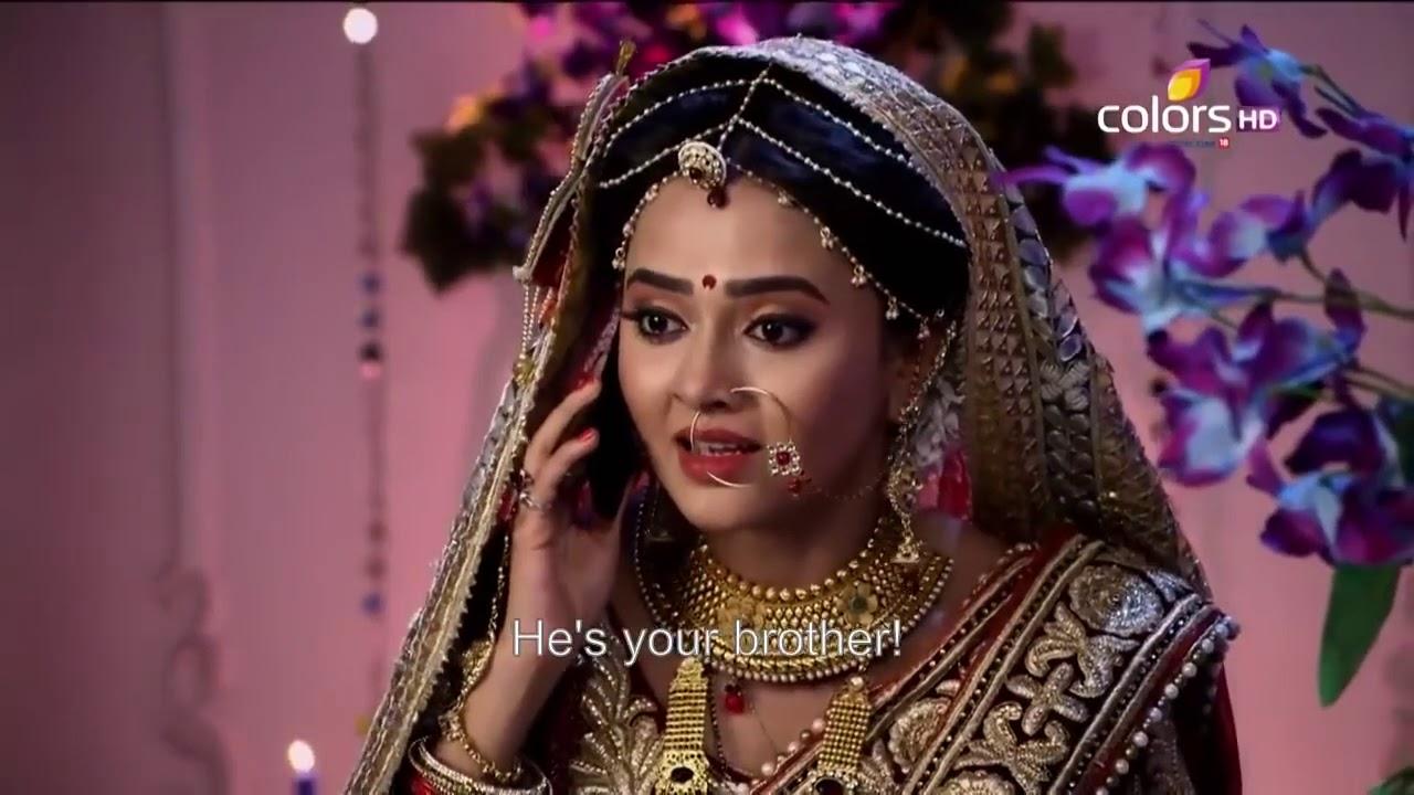 Download Swaragini | स्वरागिनी | Episode 119 | Colors Rishtey