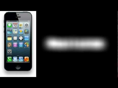 iPhone 5 - confronto offerte Tim - Vodafone - H3G