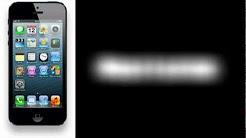 iPhone 5 - confronto offerte Tim - Vodafone - H3G