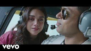 Jugni Video Song Download HD Kaatru Veliyidai | A. R. Rahman, Karthi, Aditi Rao | Punjabi Song