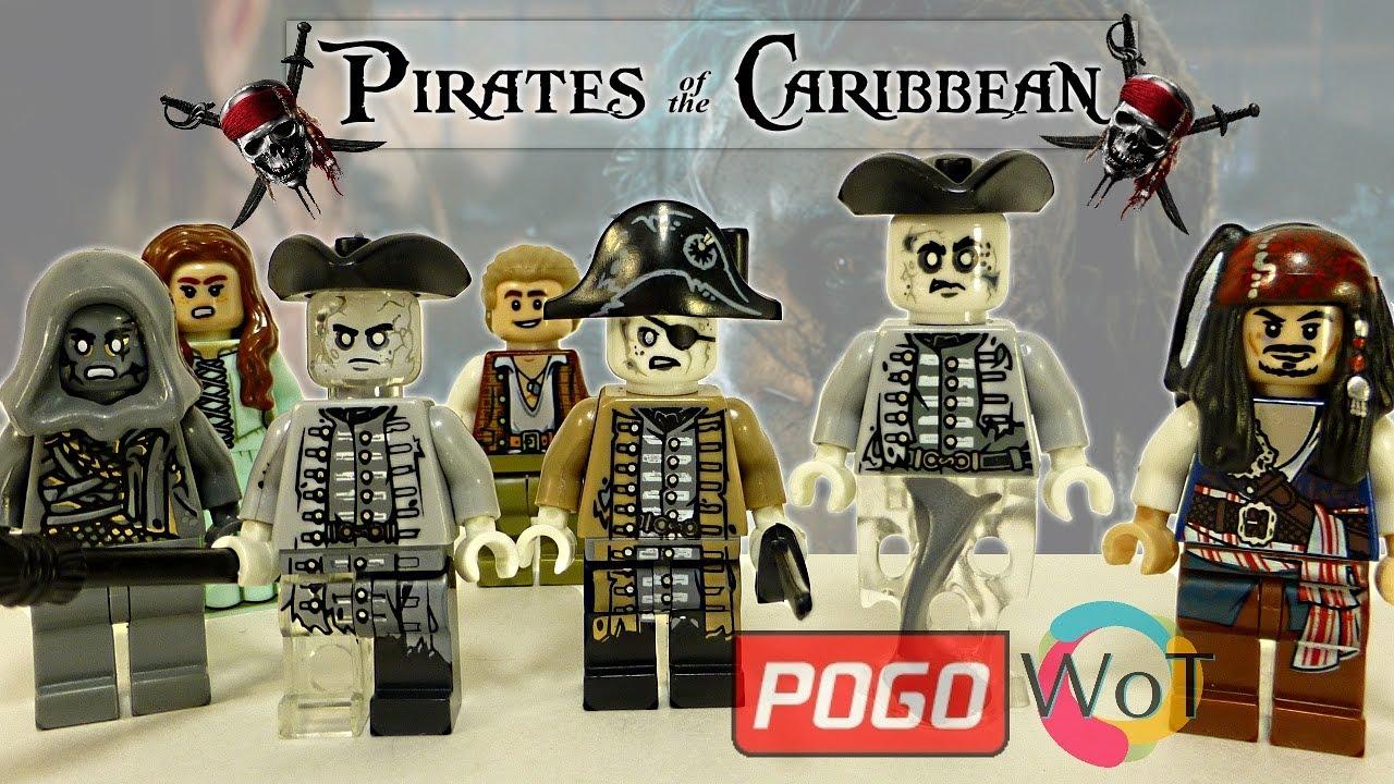 Купить и скачать lego: пираты карибского моря из лицензионного каталога компьютерные игры по выгодной цене. Ссылка на скачивание будет доступна после оплаты lego: пираты карибского моря на нашем сайте.