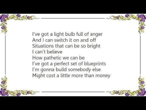 Jack Johnson - Symbol in My Driveway Lyrics