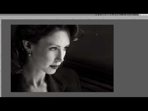 Fine Art Printing Workflow for the Advanced Photographer with Vincent Versace