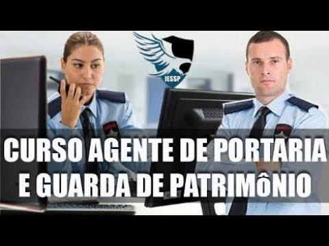 Видео Curso online segurança do trabalho