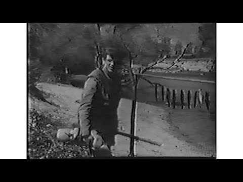 The Forsaken Westerns - Mountain Man - Tv Shows Full Episodes