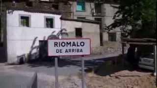 RioMalo de Arriba (Cáceres)