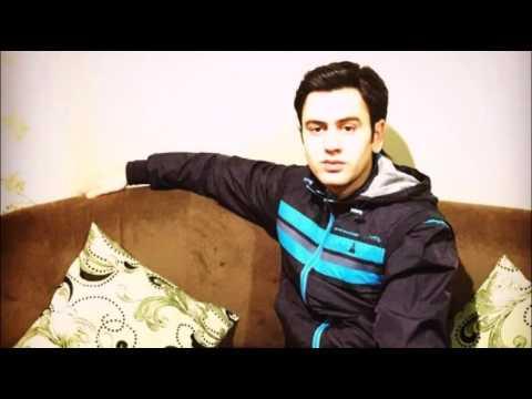 Uzeyir Mehdizade Yigma Remix Mahnilar Yep Yeni 2015 Youtube