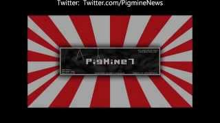 Baixar Attention! All New Uploads Will Be At PigMine7
