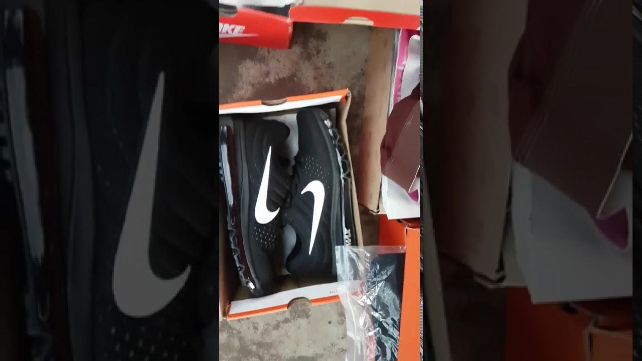 312fa37209e Dónde comprar zapatillas Nike Roshe Run Air Max 2015 Air Max 2016 baratas  en Cctrue.es. Compras Pedido China Cctrue Imitaciones Ropa Marca