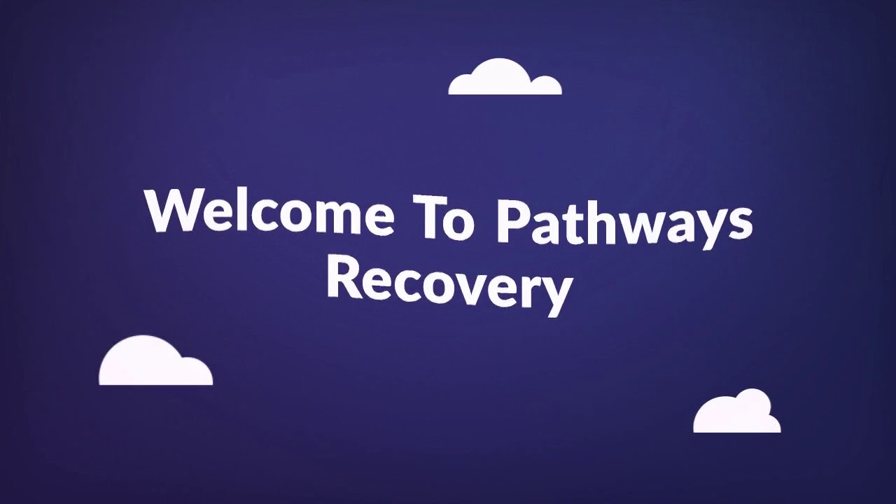 Pathways Recovery - Treatment Center in Sacramento, CA