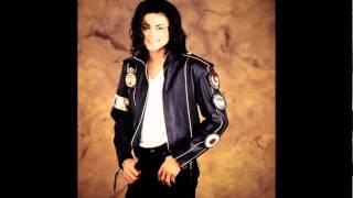 Посвящяется Королю Поп- Музыки Майклу Джексону