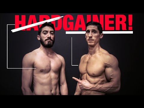 chest workout tips for size hardgainer edition youtube