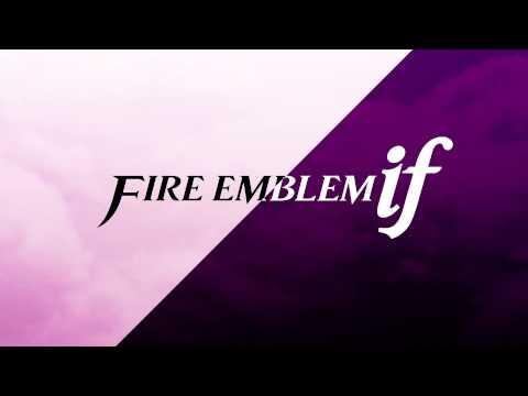 Aqua's Song ~Hoshido Ver.~ (Instrumental Recreation) - Fire Emblem Fates