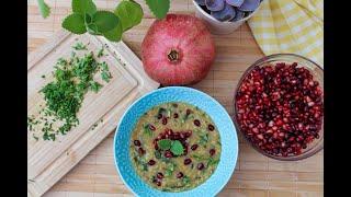 One Pot Meals Recipes - One-Pot Vegetarian Meals - One Pot Meals Recipes