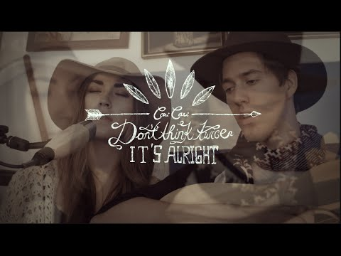 Bob Dylan - Don't Think Twice, It's Alright (Cari Cari)