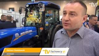 Agrobard - maszyny rolnicze