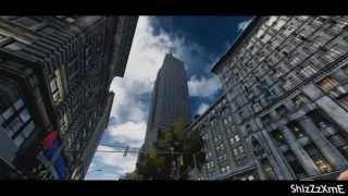 GTA IV | MaxOut - Wallpaper Serie 2 | ShIzZzXmE | HD