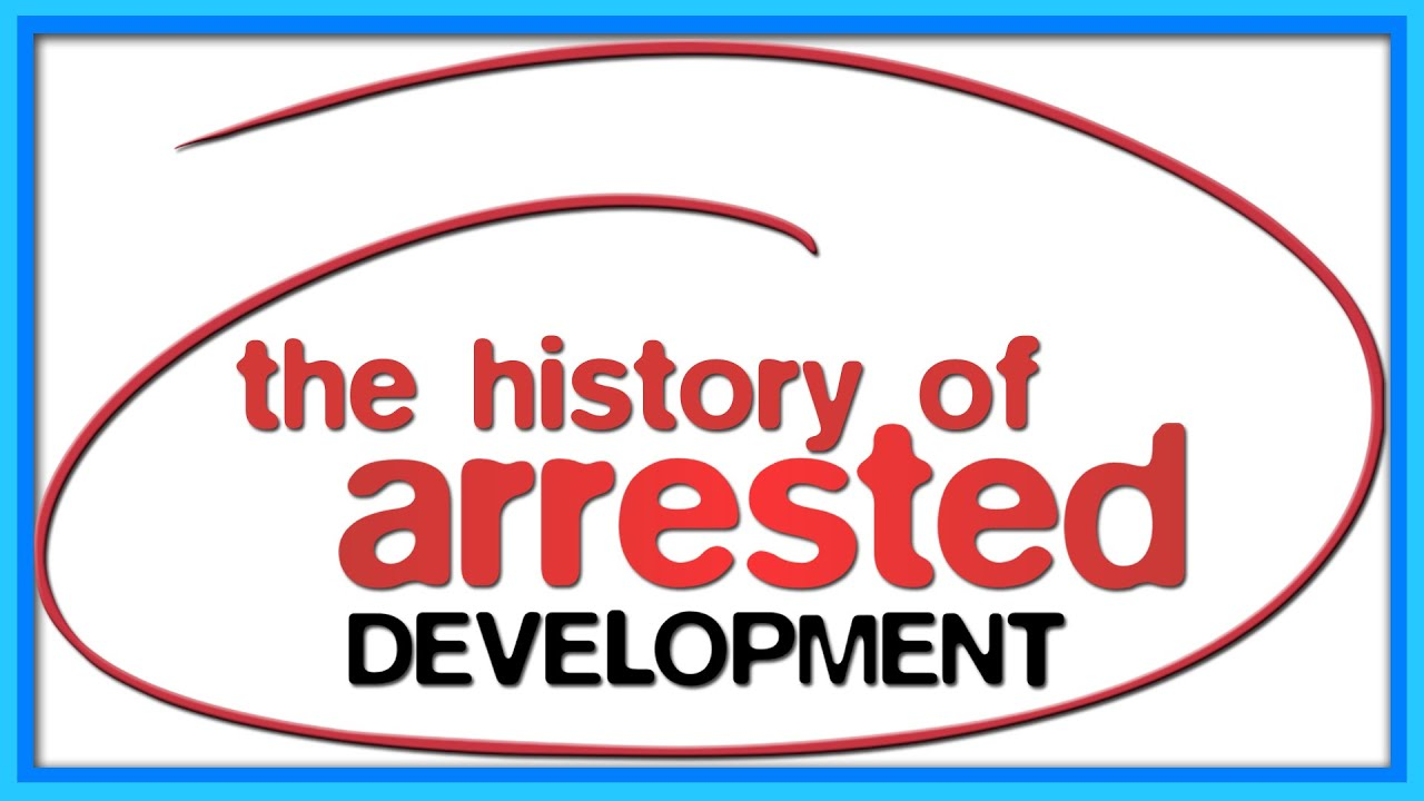 Development History The History Of