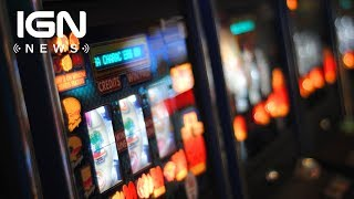 The Netherlands Determines Some Loot Boxes Are Gambling - IGN News
