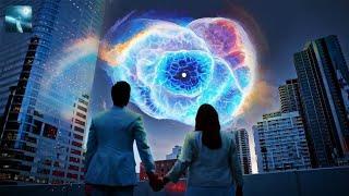 Universe के इस धमाके को हम 2022 में धरती से देख सकेंगे। Hypervelocity stars ! Science & Facts Ep 12.