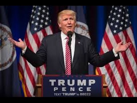 NEWS: Trump Immigration Policy, credit NEGATIVE for PHILIPPINES